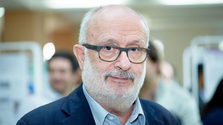 Soiron Rolf/Mai 2018: Soiron Rolf/Mai 2018