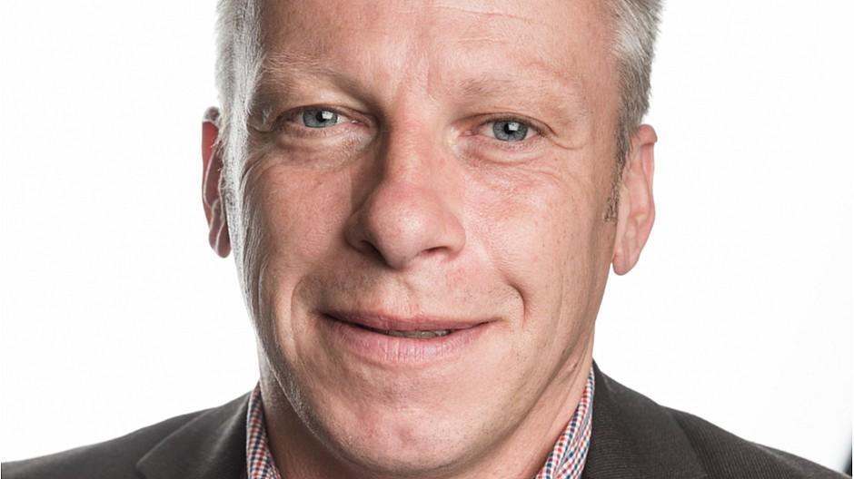 AZ Medien: «Solothurner Zeitung» mit neuem Chefredaktor