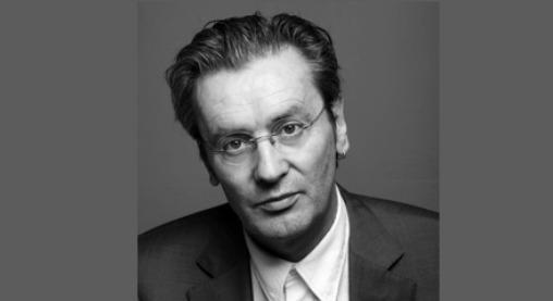 Basler Zeitung: Textchef Eugen Sorg hört auf