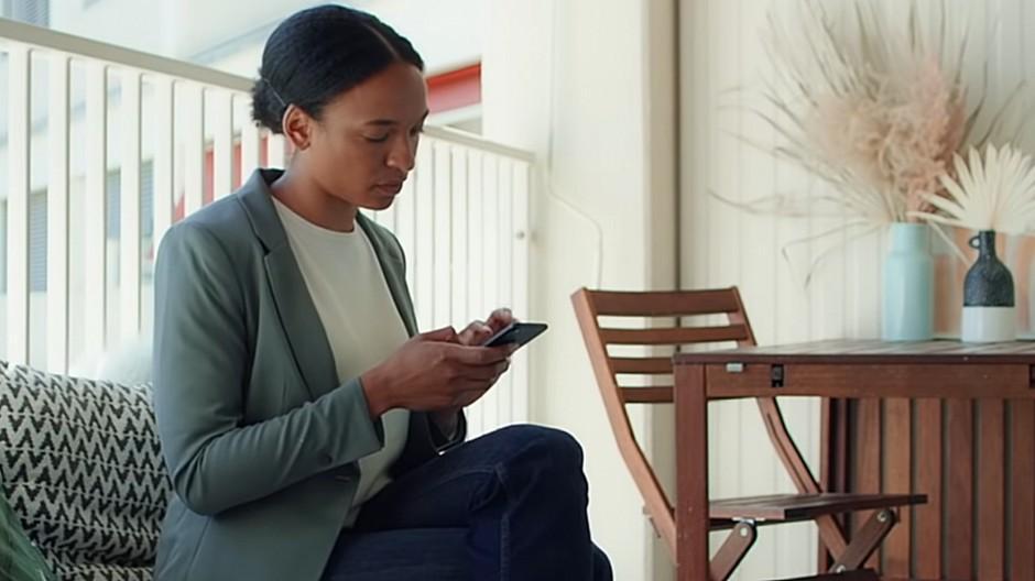 Krisenkampagne des BAG: Spot zur SwissCovid-App ist on air