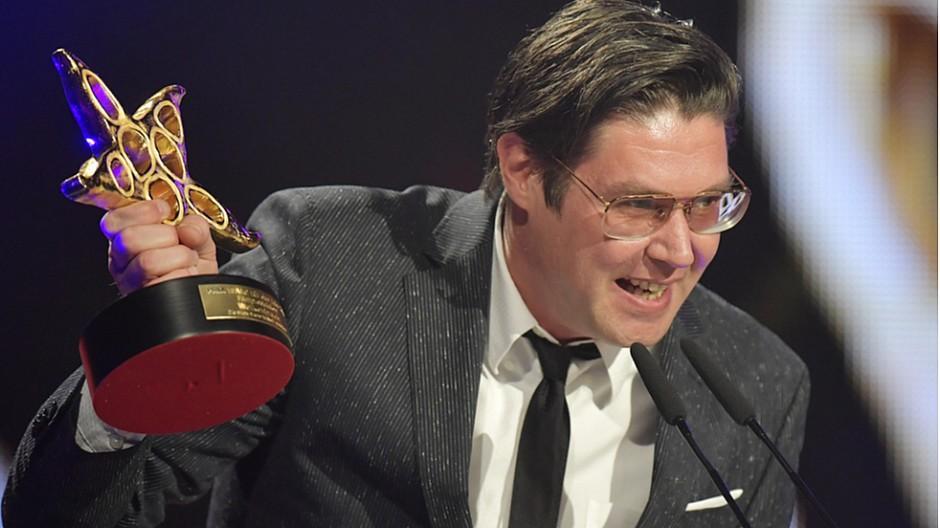 Neue Krimiserie: SRF engagiert Starregisseur Michael Steiner