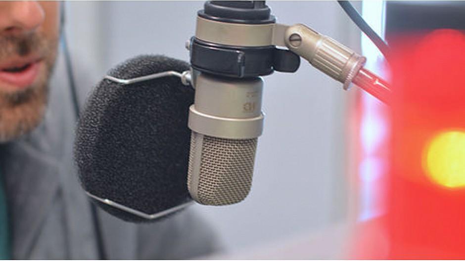 SRG: SRF-News neu auf zwei Privatstationen