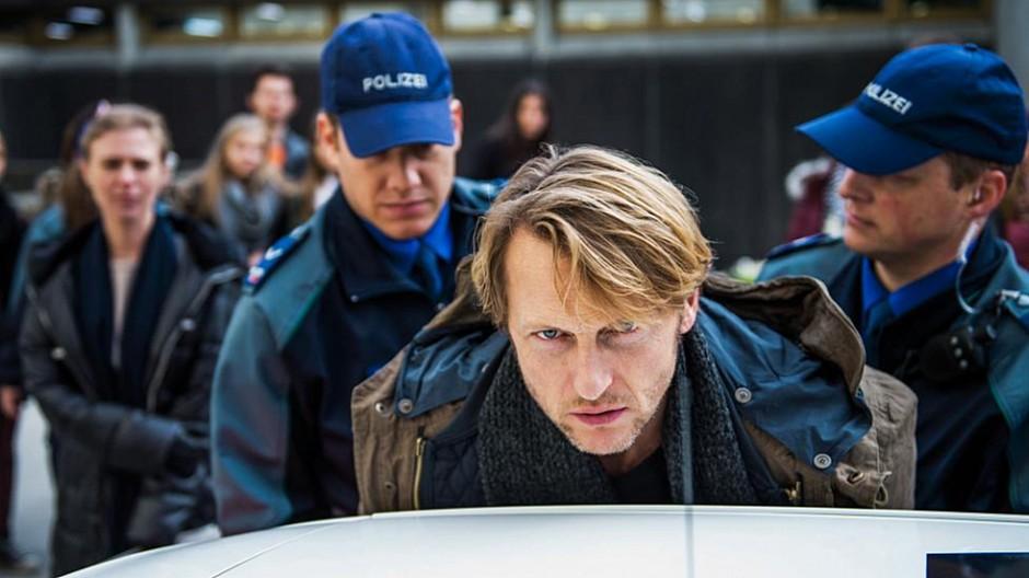Mehr Schweizer Filme: Filmschaffende üben Kritik an SRF