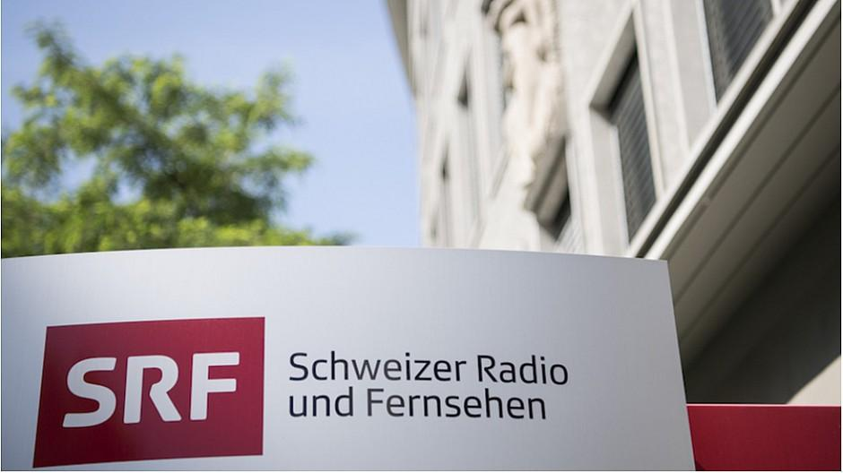 Umzug Radiostudio Bern: Berner SRG-Leute drohen mit eigenem Sender