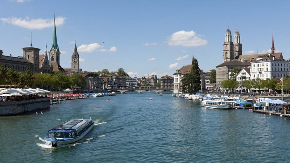 Küchenbauer Kanton Zürich ~ no billag stadt zürich befürchtet negative auswirkungen medien