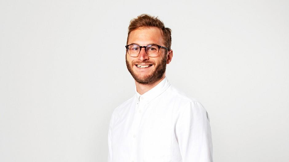 Monami: Stefan Erdin verlässt PR-Team von Rod