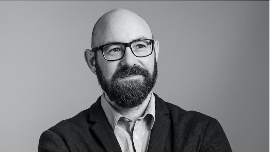 Advery: Stefan Grob wird neuer Agenturleiter