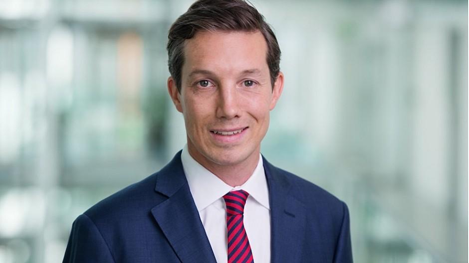 CH Media: Stefan Heini wird Kommunikationsleiter