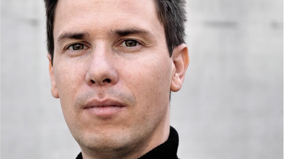 NZZ Mediengruppe: Stefan Lassnig wird internationaler Verkaufsleiter