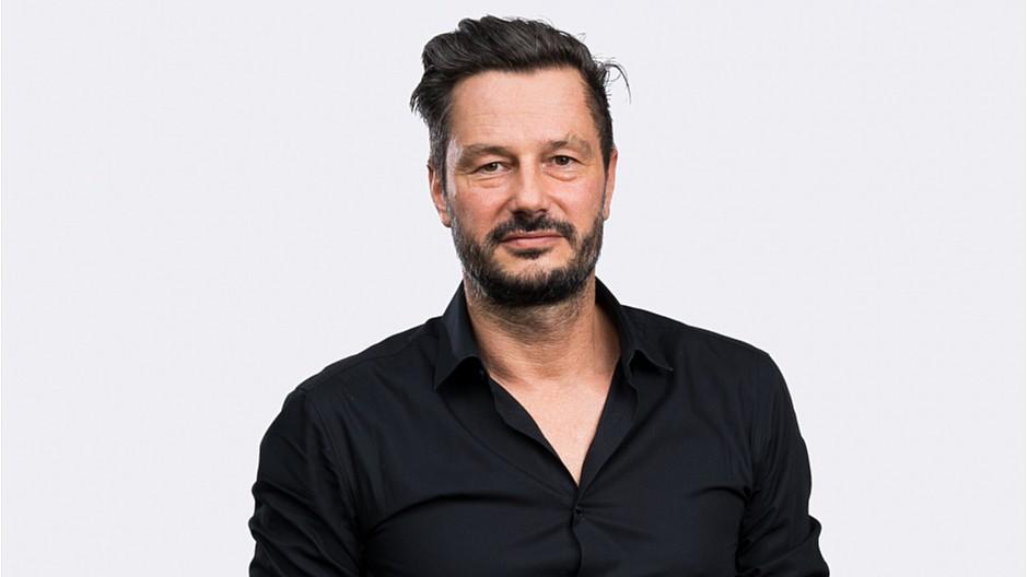 Starticket: Stefan Riedel gibt die Geschäftsleitung ab