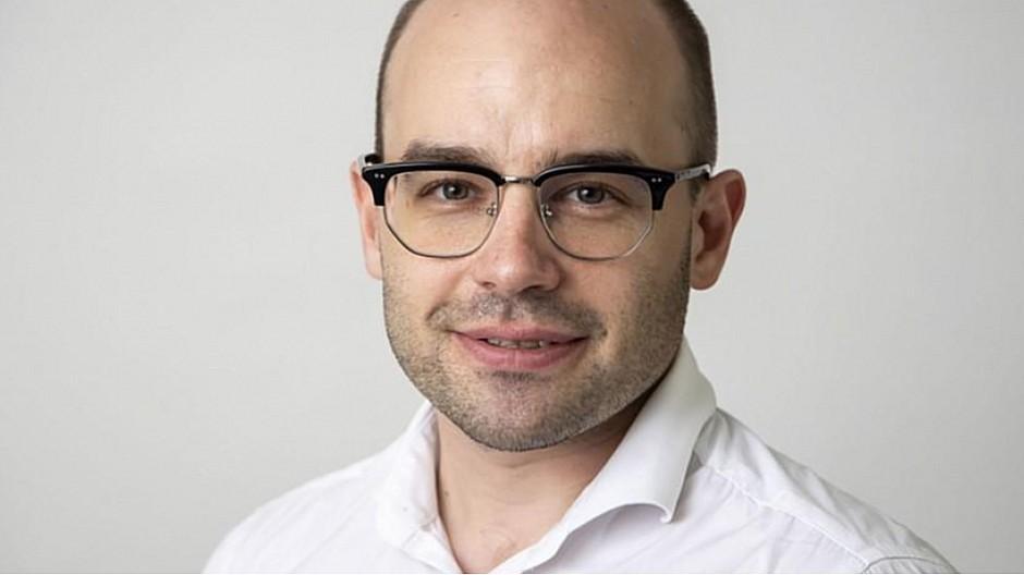 Keystone-SDA: Stefan Trachsel wechselt zu CH Media