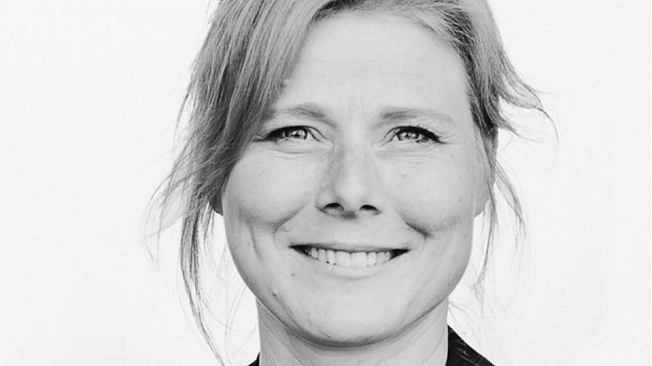 Mediarent: Stefanie Strauss stösst zum Team