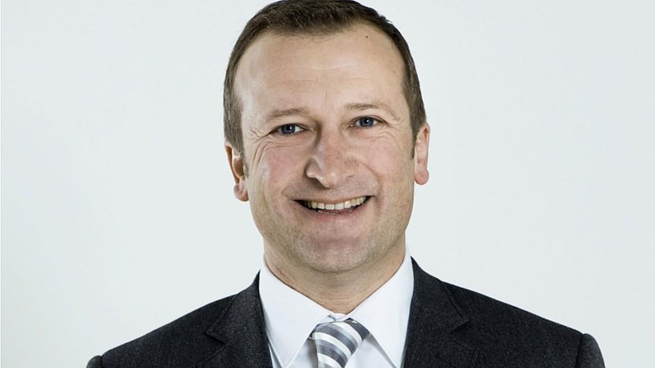 Schweizer Paraplegiker-Stiftung: Stephan Michel übernimmt die Kommunikation