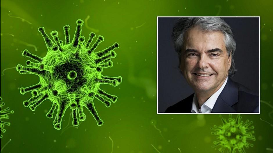 Coronavirus: Steuerämter sollen Staatsmilliarden gerecht verteilen