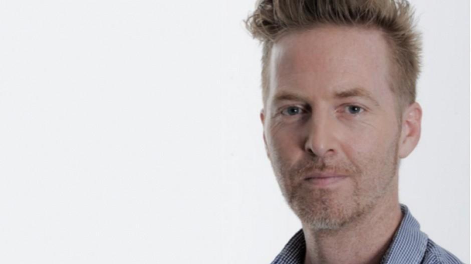 NZZ am Sonntag: Stilredaktor Florian Zobl verstorben