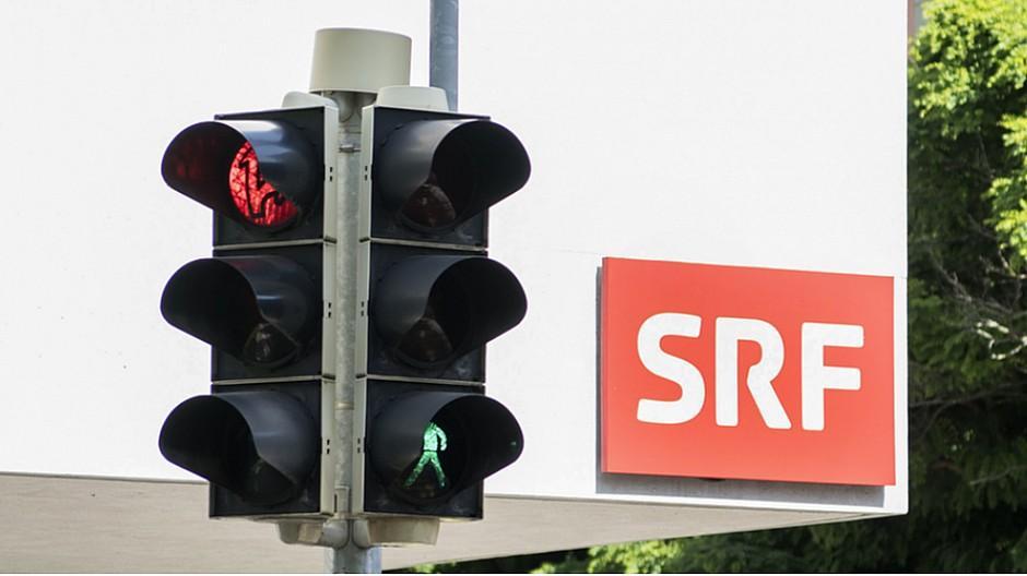 Umzug Radiostudio Bern: Stopp der Zügelvorbereitung gefordert