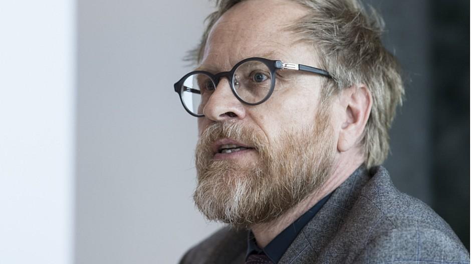 Bundesanwaltschaft: Strafverfahren gegen André Marty