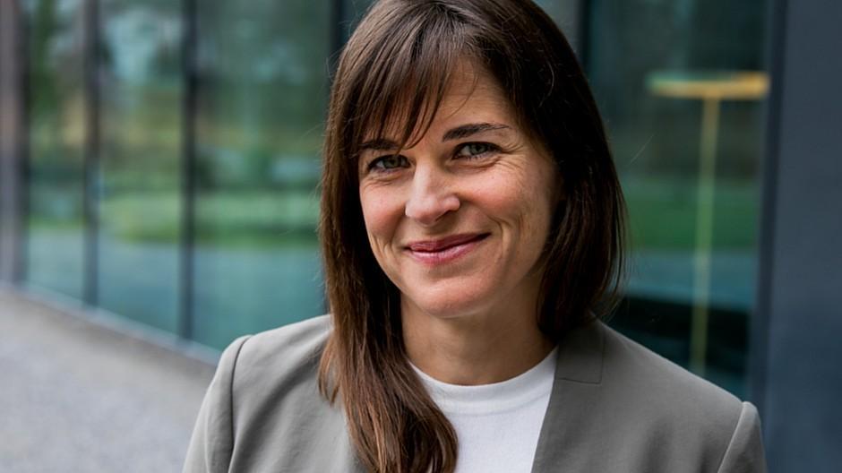 20 Minuten: Journalistin Nicole Ulrich hat gekündigt