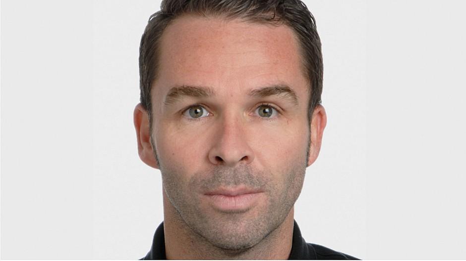 Keystone-SDA: Sven Schoch wechselt zu MySports