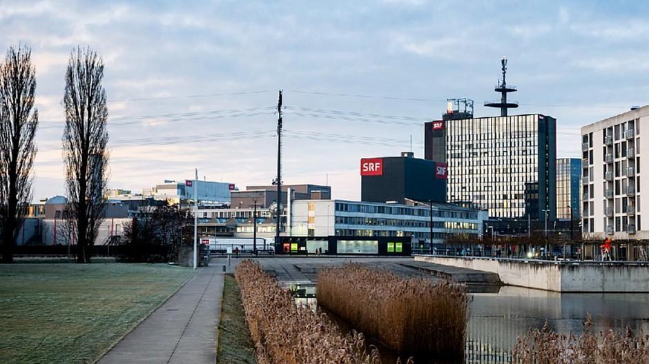 Nach No-Billag: SVP kündigt Volksinitiative gegen SRF an