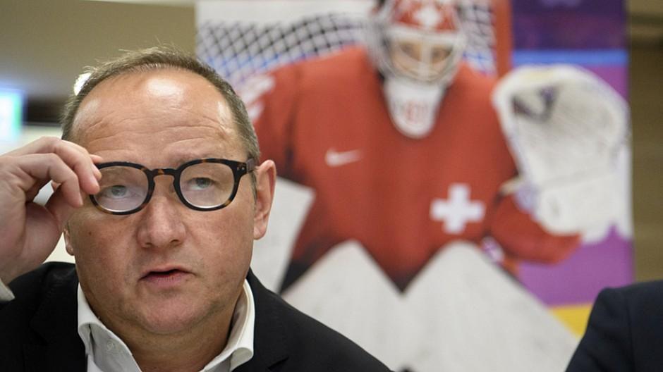 No Billag: Swiss Olympic nimmt den Kampf auf