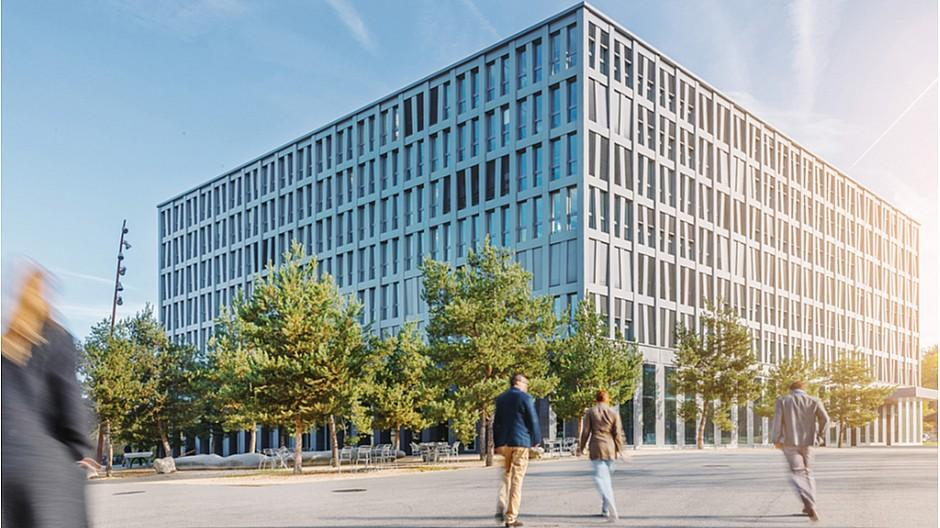 Bundesamt für Informatik: Swisscom erhält Zuschlag für zwei Outsourcing-Bereiche