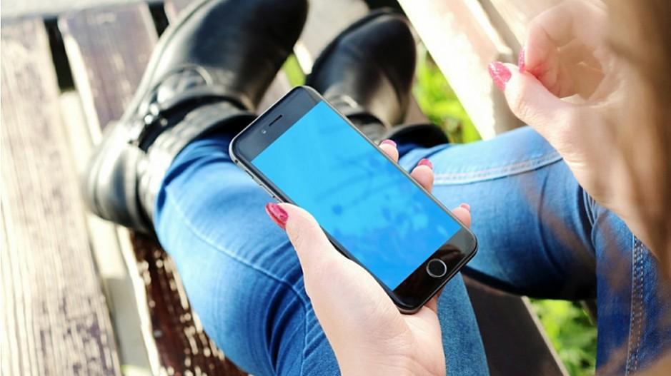 Messagingdienste: Swisscom lanciert SMS 2.0