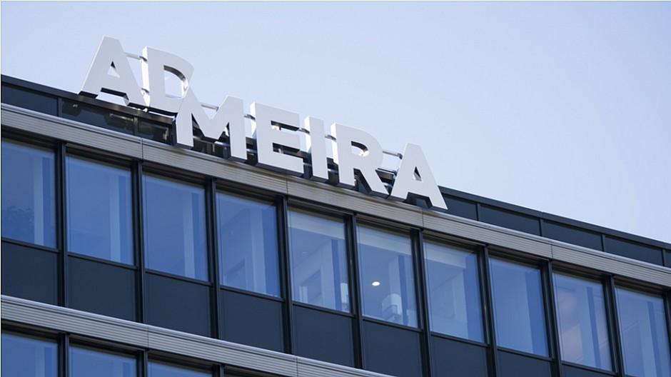 Ringier: Swisscom steigt bei Admeira aus
