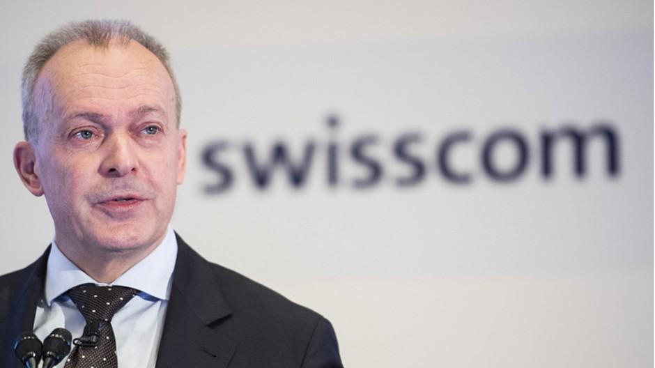 Pay-TV: Swisscom übernimmt Cinetrade vollständig