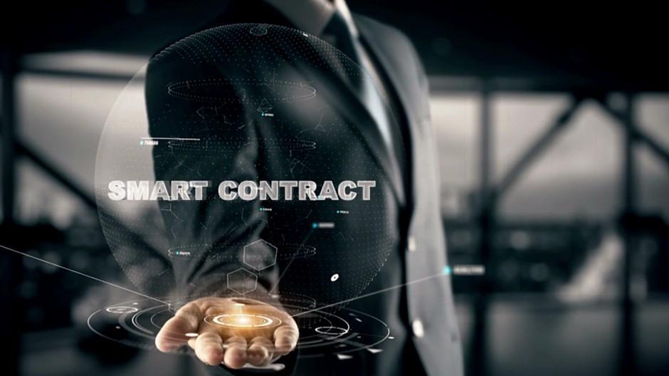 Kryptowährung: Swisscom und SRG mit heiklem Deal