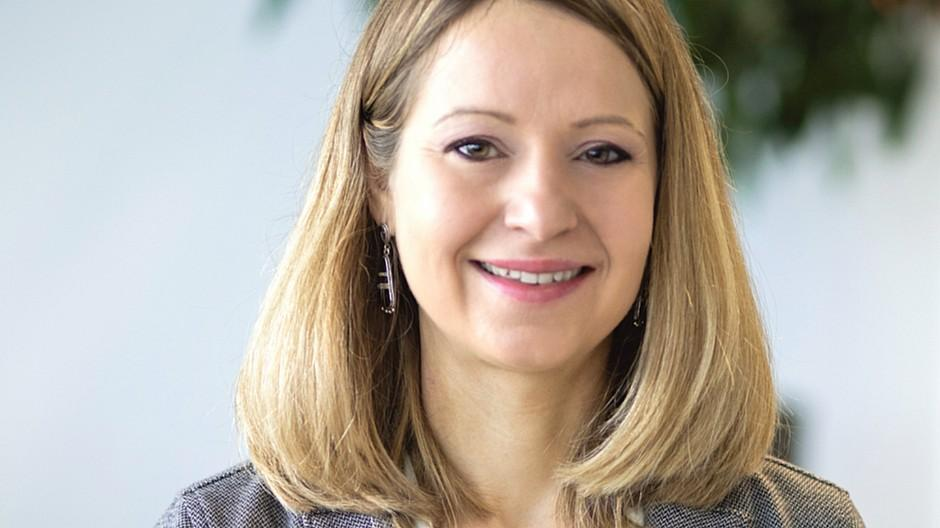 TX Group: Sylvia Epaillard verlässt Goldbach im Sommer