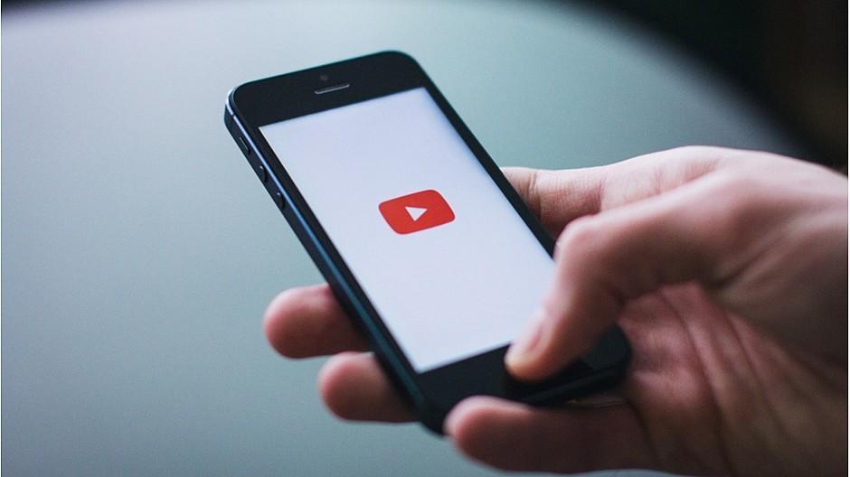 YouTube: «Systemfehler» sorgt für China-Zensur