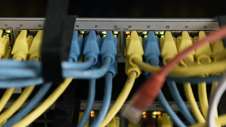 Digitalswitzerland: Tag im Zeichen der Digitalisierung