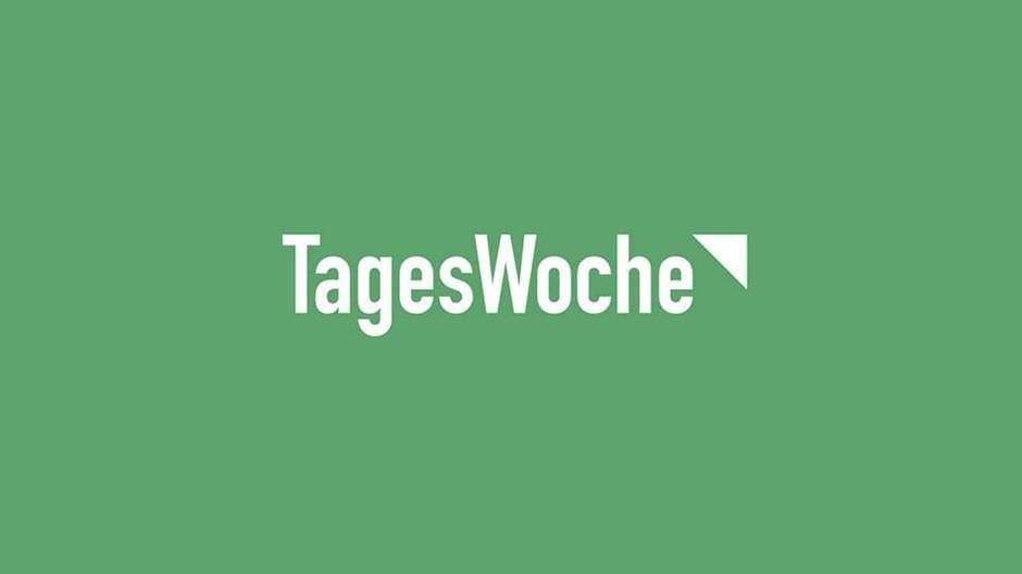 Basel: «TagesWoche» stellt ihren Betrieb ein