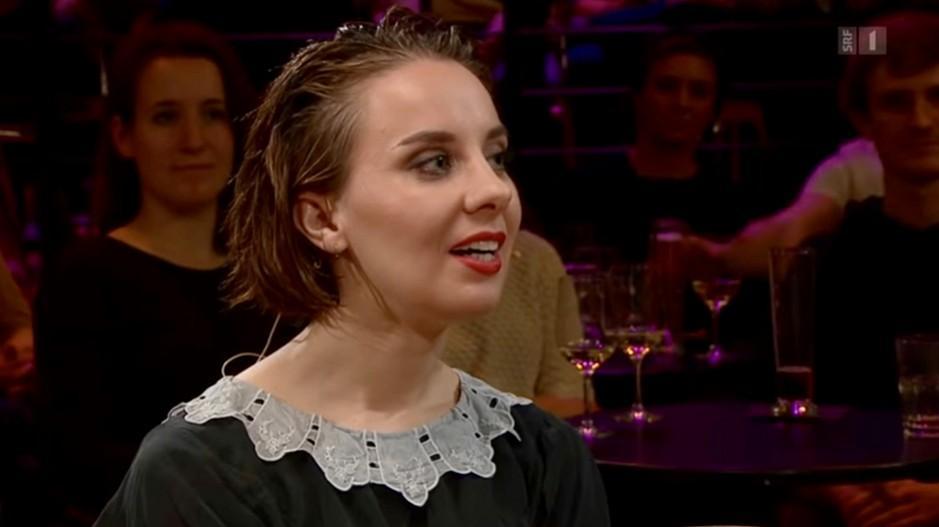 Schawinski: Talkshow führt zu Eklat in Deutschland