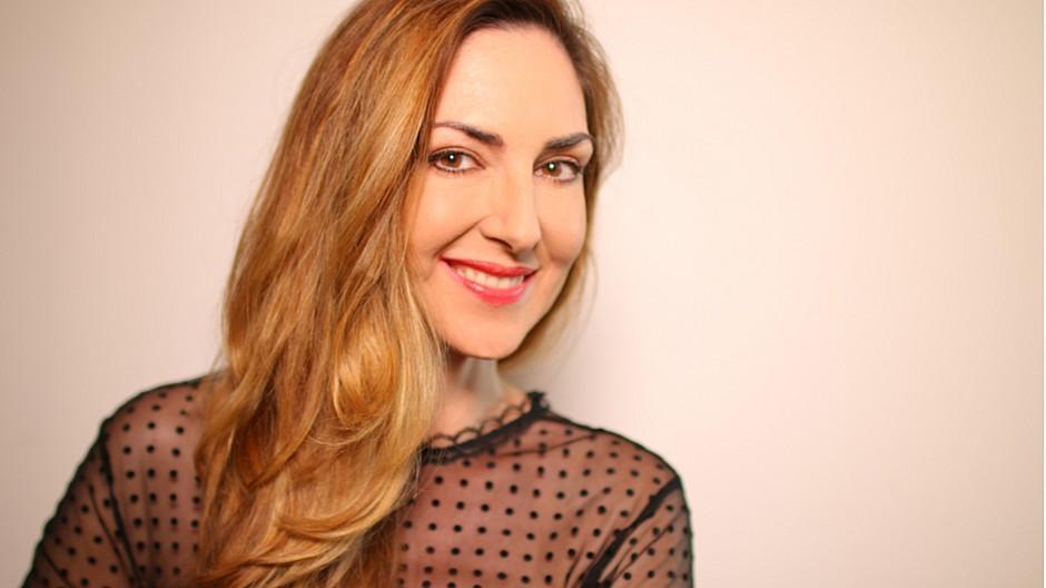 Eigene Show: Tamara Wernli verstärkt das Nebelspalter-Team