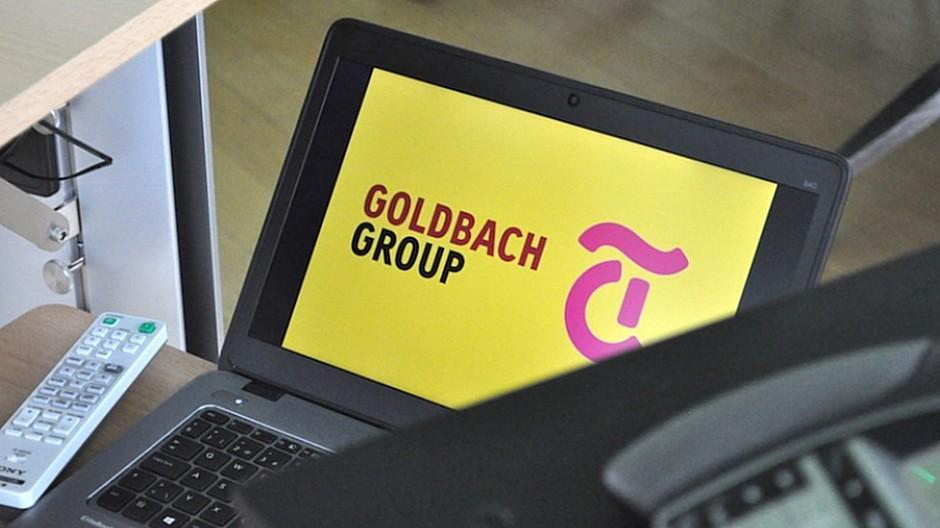 Tamedia kauft Goldbach: Tamedia bietet 216 Millionen Franken