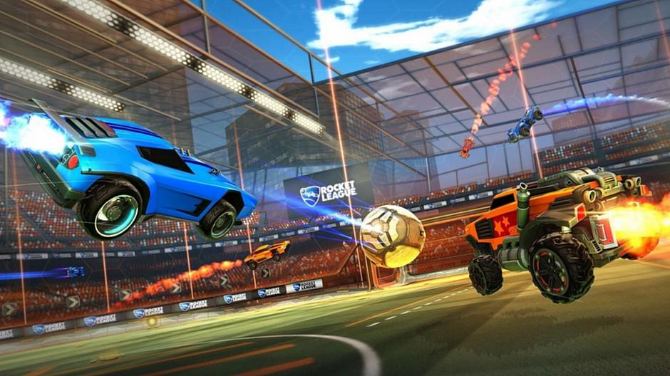 MYI Entertainment: TCS startet E-Sports-Liga für Gamer