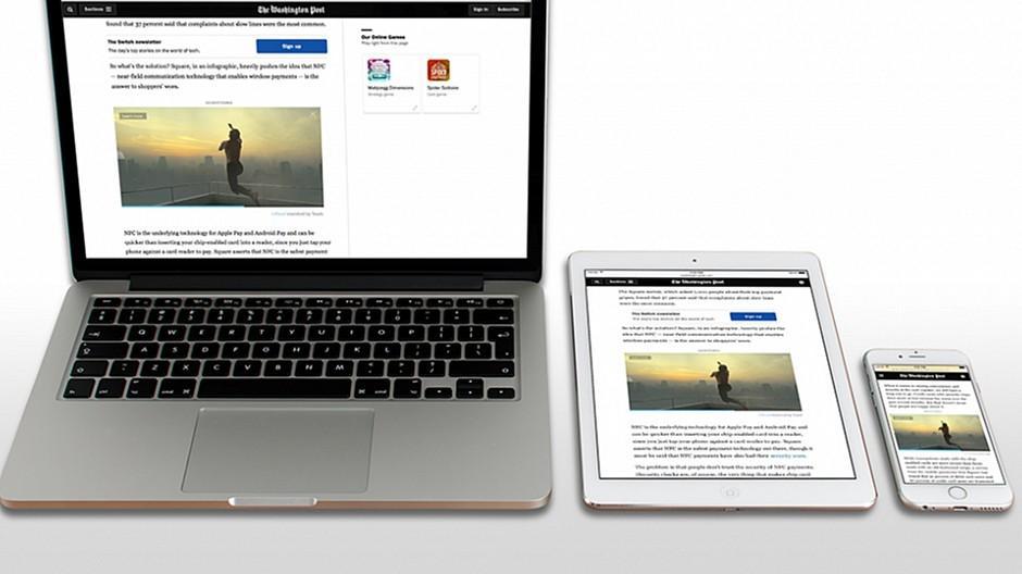 Teads technologie partnerschaft mit spiegel online digital for Spiegel tv live