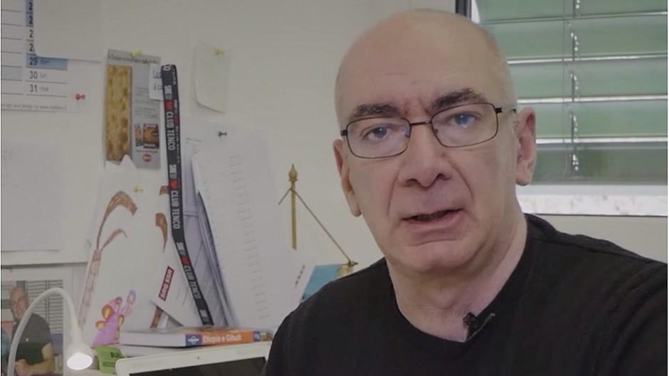 Swiss Press Award: Tessiner Journalist gewinnt in Kategorie «Local»