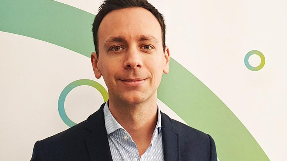 Connects: Thomas Pilz wird Geschäftsführer und Partner