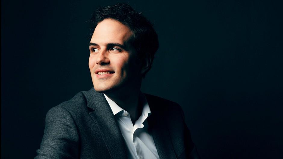 Jung von Matt/Limmat: Thomas Steiner folgt auf Matthias Städeli