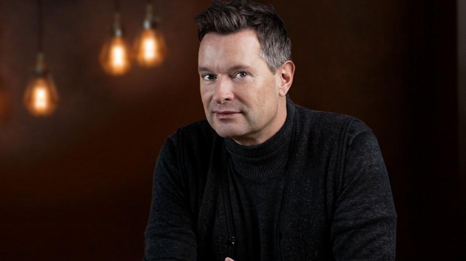Tom Talent Holding: Thomas Sterchi tritt als CEO ab