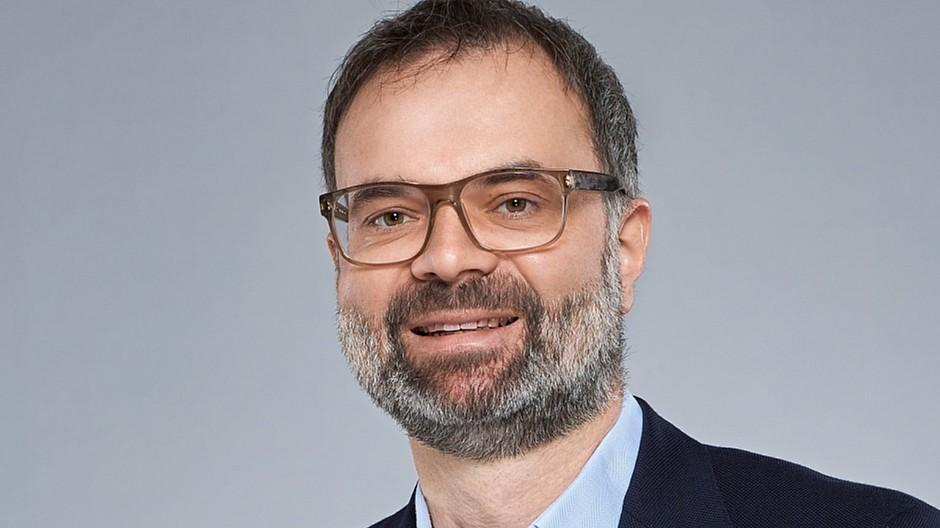 Zürich Tourismus: Thomas Wüthrich wird neuer Direktor