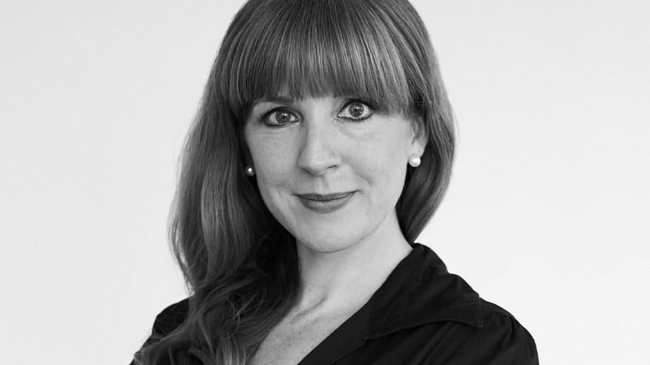 Oppenheim & Partner: Tina Olivia Seiler wird Senior Consultant