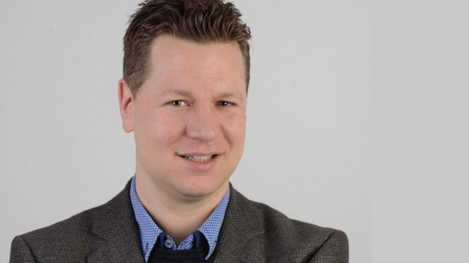 Fritz+Fränzi: Tobias Winterberg verlässt das Eltern-Magazin