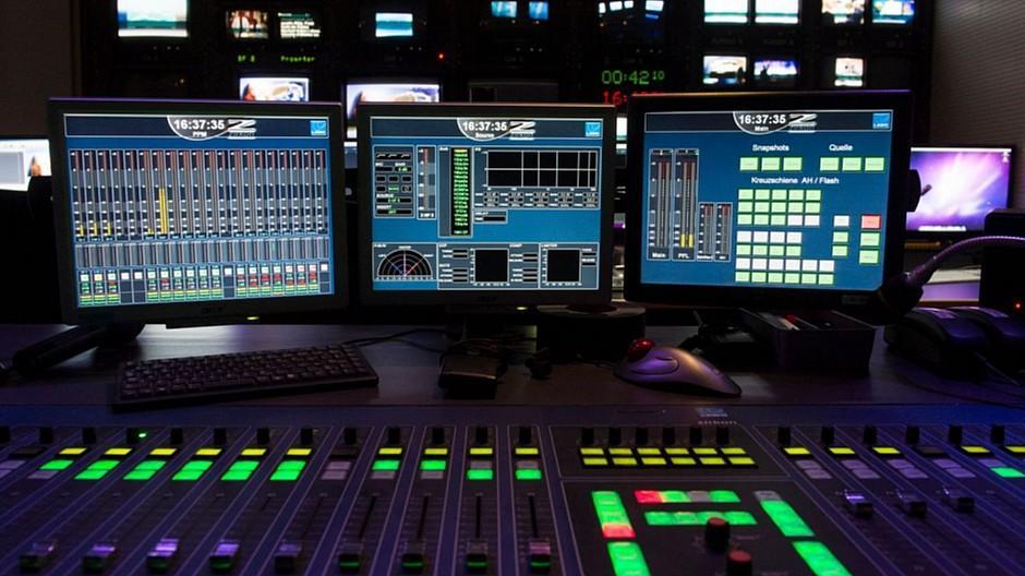CH Media: Today-Netzwerk wird weiter ausgebaut