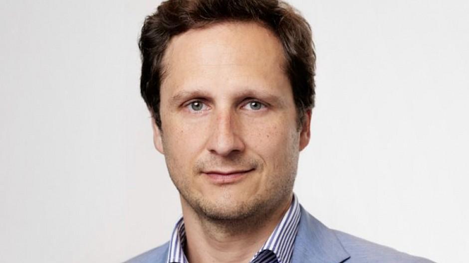IRF: Tommaso Manzin neu im Beraterteam