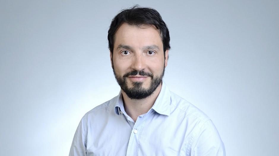 MySports: Toni Milanese wird Director Production