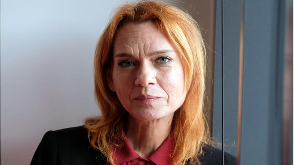 Medienfreiheit in der Türkei: Türkische Schriftstellerin freigesprochen